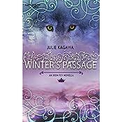 Winter's Passage | Julie Kagawa