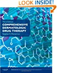 Comprehensive Dermatologic Drug Thera...