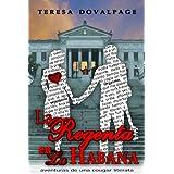La Regenta en La Habana: El romance de una cougar literata