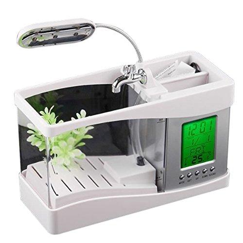 multifunzione-usb-5-v-luce-led-lampada-per-tastiera-mini-acquario-portapenne-con-orologio-sveglia-ca