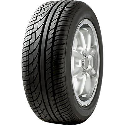 FORTUNA F2000 215/55 R16 93V Sommerreifen(Kraftstoffeffizienz E; Nasshaftung E; Externes Rollgeräusch 2(71 dB)) von FORTUNA auf Reifen Onlineshop