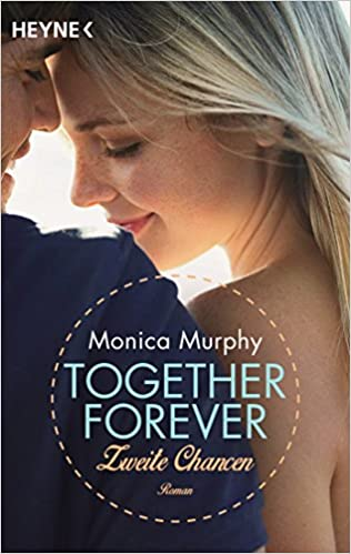 http://ilys-buecherblog.blogspot.de/2015/07/rezension-together-forever-zweite.html