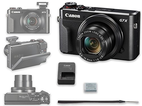 Canon-PowerShot-G7-X-Mark-II-Digital-Camera-Wi-Fi-Enabled-International-Version