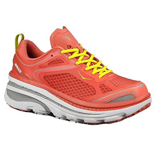 Hoka Running Shoes Review: Hoka Bondi 3 VS Hoka Clifton