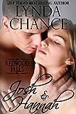 Josh and Hannah (Redwood Falls Book 1) (English Edition)