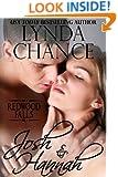 Josh and Hannah (Redwood Falls Book 1)