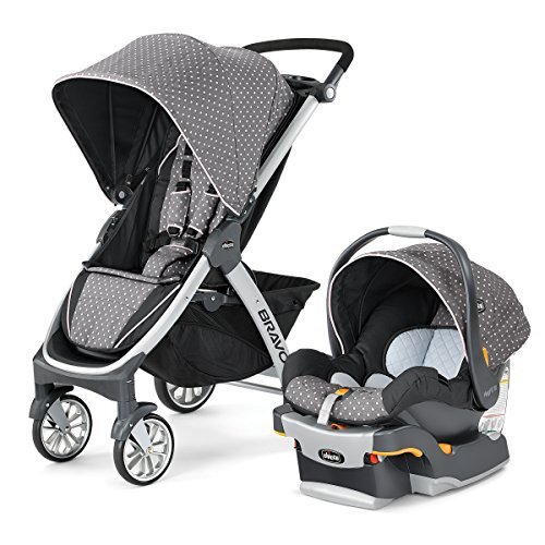 Chicco-Bravo-Trio-Travel-System-Lilla