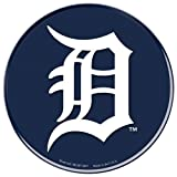 Detroit Tigers Domed decals Reviews