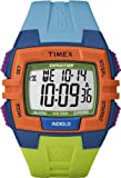 Timex Unisex T499229J Expedition Rugged Digital Watch with Resin Band