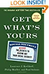 Get What's Yours - Revised & Updated:...