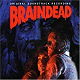 Braindead by Braindead (2008-01-01)