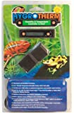 Zoo Med HygroTherm 2-In-1 Humidity and Temperature Controller