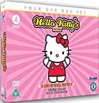 Hello Kitty's Paradise [Import anglais]