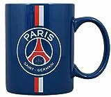 Mug Logo PSG - Collection