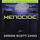 Xenocide (Unabridged)