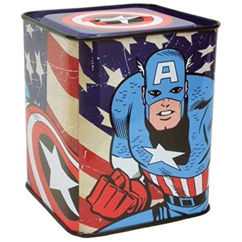 banco-de-moneda-marvel-captain-america-metal-de-nuevos-regalos-juguetes-22948