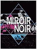 echange, troc Arcade Fire - Miroir Noir