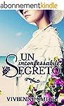 Un inconfessabile segreto: romanzo (I...