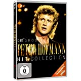 "Peter Hofmann - Die gro�e Peter Hofmann Hit Collectionvon ""Peter Hofmann"""