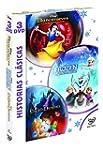 Pack: Historias Cl�sicas (Frozen + La...