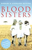 img - for Blood Sisters book / textbook / text book