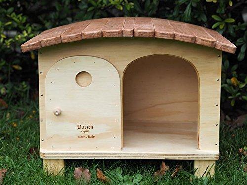 katzenhaus outdoor preisvergleiche erfahrungsberichte. Black Bedroom Furniture Sets. Home Design Ideas