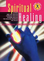 Spiritual Healing (Mind, body and spirit)