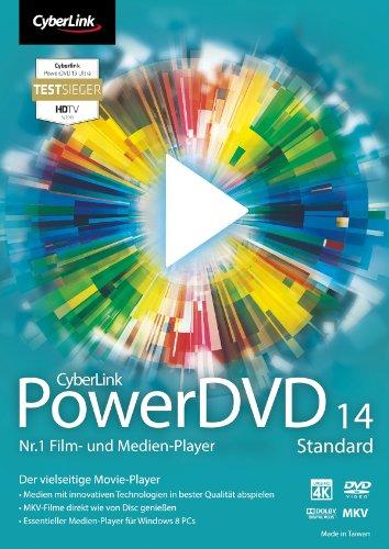 cyberlink-powerdvd-14-standard-download