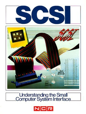 scsi-understanding-the-small-computer-system-interface-by-ncr-corporation-1990-paperback