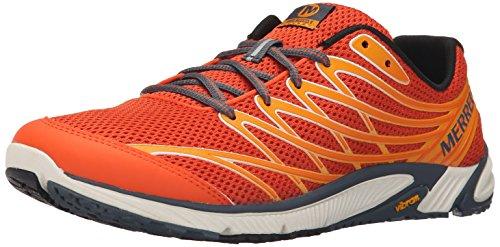 merrell-bare-access-4-zapatillas-de-running-para-asfalto-para-hombre-naranja-merrell-orange-42-eu