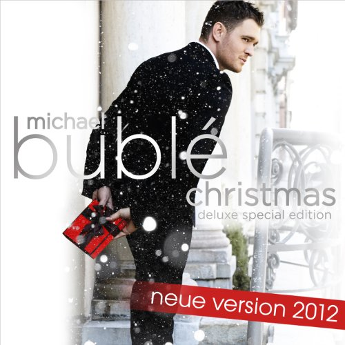 Christmas (New Edition 2012 inkl. 3 Bonus Tracks)