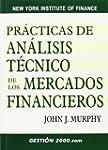 Practicas de analisis tecnico de los...