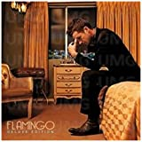 "Flamingo (Ltd.Deluxe Edt.)von ""Brandon Flowers"""
