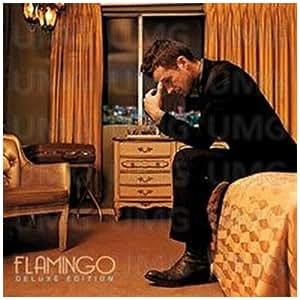Flamingo [Deluxe Edition]
