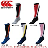 canterbury(カンタベリー) ジャカードストッキング (AS05809)