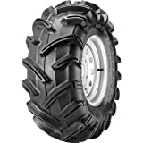 Maxxis M962 Mud Bug Rear Tire - 25x10-12/--