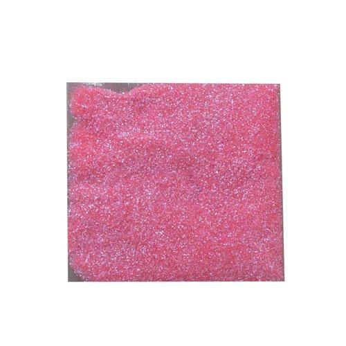 ラメカラーオーロラB 耐溶剤 S #533 ローズ 0.7g