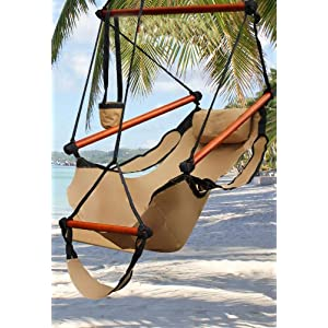 Hanging chairs with stand cheap hanging chairs for Cheap hanging chairs