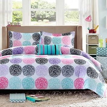 factory mattress direct charlotte