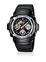 Casio Reloj de cuarzo Man G-Shock 47 mm