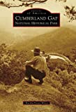 Cumberland Gap National Historical Park (Images of America (Arcadia Publishing))