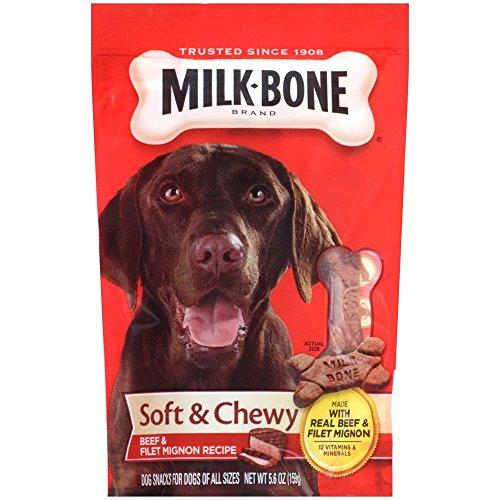 milk-bone-soft-chewy-treats-beef-filet-mignon-recipe-delicious-dog-snacks-56oz