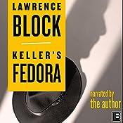 Keller's Fedora | Lawrence Block
