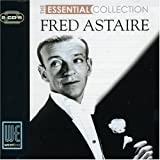 echange, troc Fred Astaire - Essential Collection