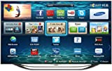 Samsung UN46ES8000 46-Inch 1080p