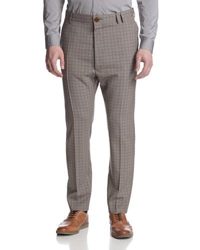 Vivienne Westwood Men's Printed Pants