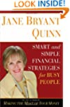 Smart and Simple Financial Strategies...
