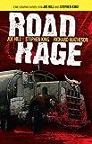 Stephen King & Joe Hill: Road Rage