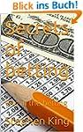 Secrets of betting: Win in the bettin...