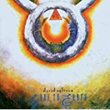 Gone To Earth (Rm)by David Sylvian